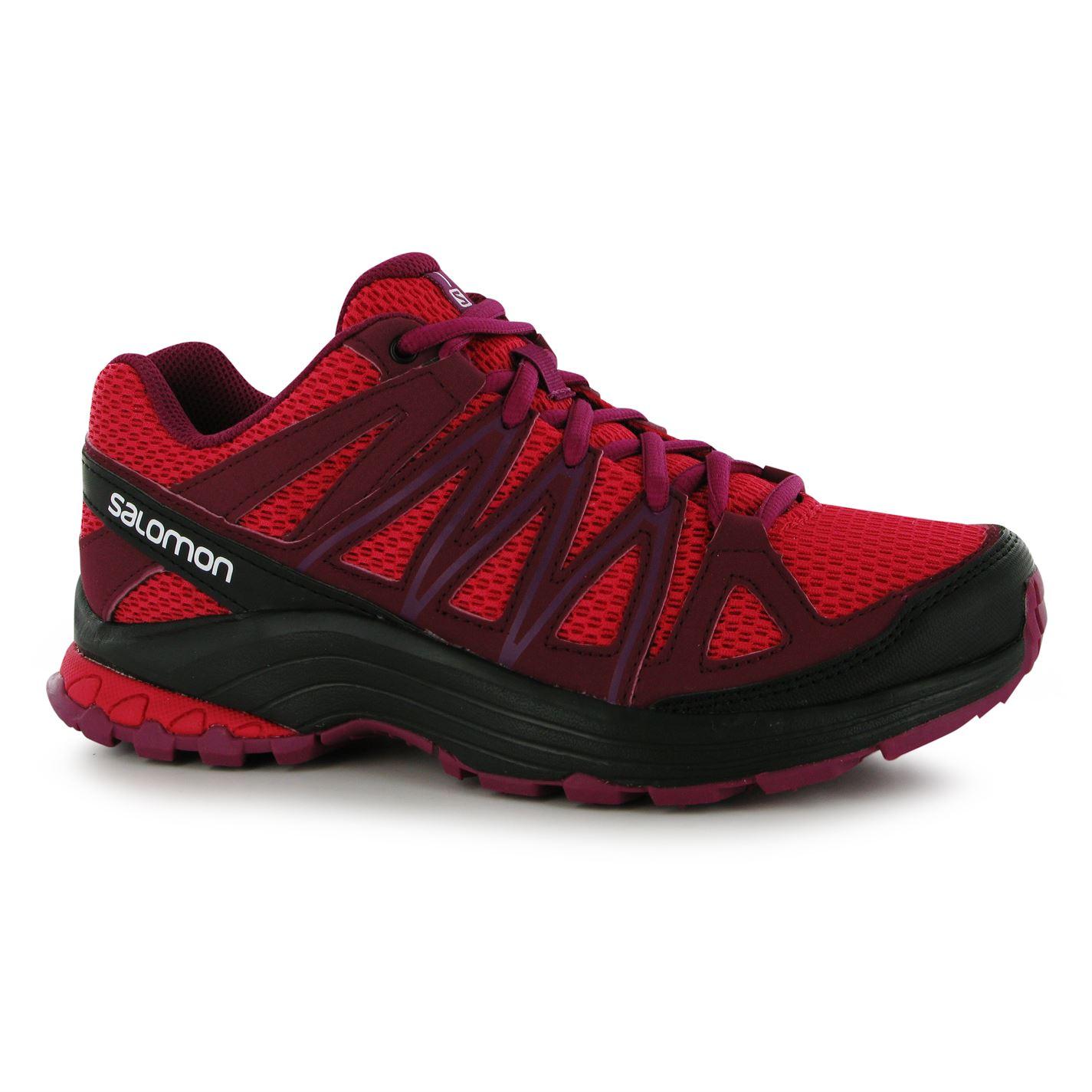 Zapatos Salomon Hombre Mercadolibre